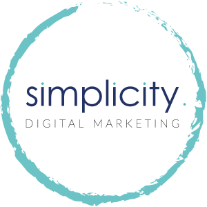 Simplicity Digital Marketing