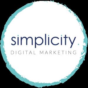 Simplicity Digital Marketing
